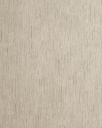 W0060 Taupe Wallpaper by  Clarke and Clarke Wallpaper