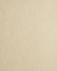 W0060 Wheat Wallpaper by  Clarke and Clarke Wallpaper