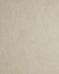 W0060 Cream Wallpaper by  Clarke and Clarke Wallpaper