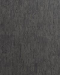 W0060 Granite Wallpaper by  Clarke and Clarke Wallpaper
