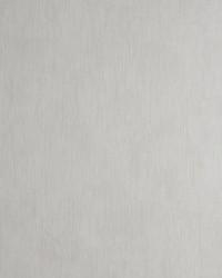 W0060 Limestone Wallpaper by  Clarke and Clarke Wallpaper