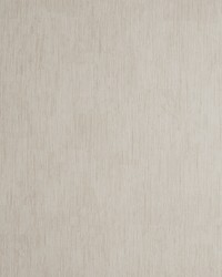 W0060 Parchment Wallpaper by  Clarke and Clarke Wallpaper