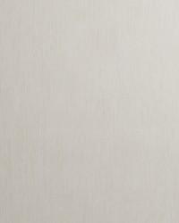 W0060 Pearl Wallpaper by  Clarke and Clarke Wallpaper