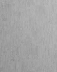 W0060 Pewter Wallpaper by  Clarke and Clarke Wallpaper