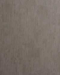 W0060 Steel Wallpaper by  Clarke and Clarke Wallpaper