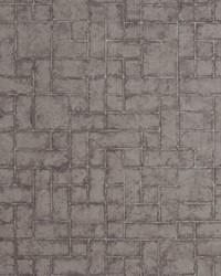 W0061 Granite Wallpaper by  Clarke and Clarke Wallpaper