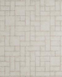 W0061 Parchment Wallpaper by  Clarke and Clarke Wallpaper