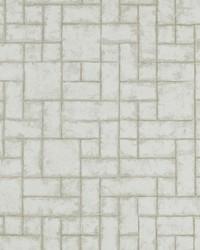 W0061 Pearl Wallpaper by  Clarke and Clarke Wallpaper
