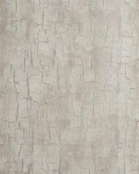 W0062 Parchment Wallpaper by  Clarke and Clarke Wallpaper