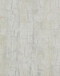 W0062 Pearl Wallpaper by  Clarke and Clarke Wallpaper