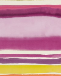 Sunrise Stripe Passion Wallpaper by