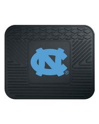 UNC Chapel Hill Utility Mat by