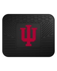 Indiana Utility Mat by