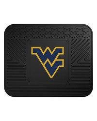 West Virginia Utility Mat by