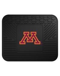 Minnesota Utility Mat by