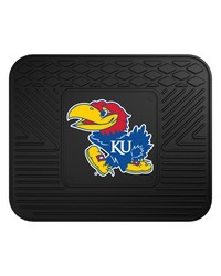 Kansas Utility Mat by