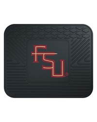 Florida State Utility Mat by