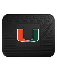 Miami Utility Mat by