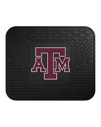 Texas AM Utility Mat by