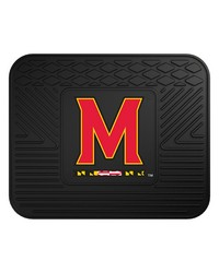 Maryland Utility Mat by
