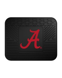 Alabama Utility Mat by
