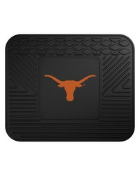 Texas Utility Mat by