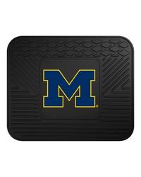 Michigan Utility Mat by