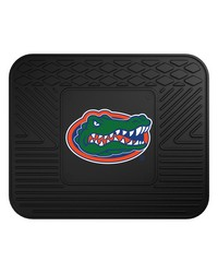 Florida Utility Mat by