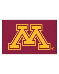 Minnesota UltiMat 60x96 by