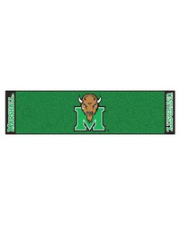 Marshall Putting Green Mat by