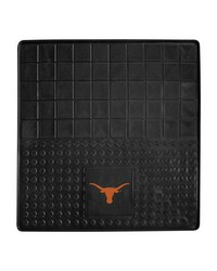 Texas Heavy Duty Vinyl Cargo Mat by