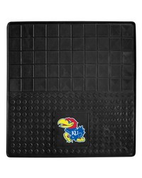 Kansas Heavy Duty Vinyl Cargo Mat by