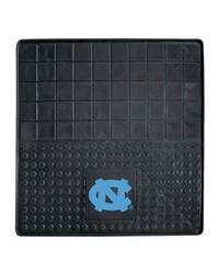 UNC Chapel Hill Heavy Duty Vinyl Cargo Mat by