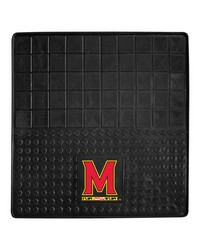 Maryland Heavy Duty Vinyl Cargo Mat by