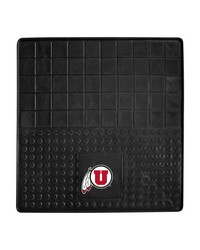 Utah Heavy Duty Vinyl Cargo Mat by