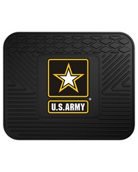 Army Utility Mat by