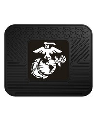 Marines Utility Mat by