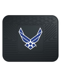 Air Force Utility Mat by