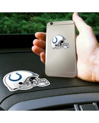 NFL Indianapolis Colts Get a Grip by