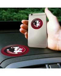 Florida State Get a Grip by