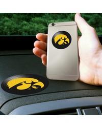 Iowa Get a Grip by