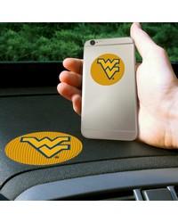 West Virginia Get a Grip by