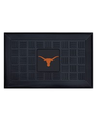 Texas Medallion Door Mat by