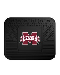 Mississippi State Utility Mat by