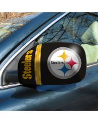 Pittsburgh Steelers Small Bottle Cover