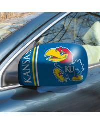 Kansas Small Mirror Cover by