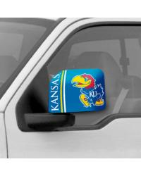 Kansas Large Mirror Cover by