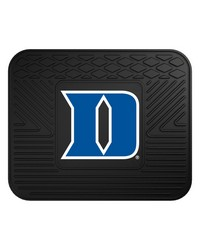 Duke Utility Mat by