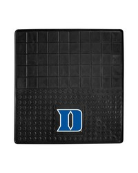 Duke Heavy Duty Vinyl Cargo Mat by