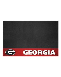 Georgia Grill Mat 26x42 by